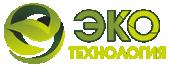 logo_100px-min