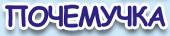logo7-min