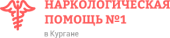 logo_kurgan