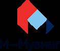 М–Мувинг