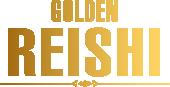 Golden Reishe