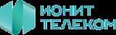 Ионит-телеком
