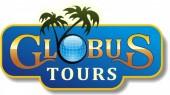logotip-globus-tours