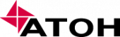 Компания Атон