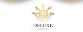 DELUXE BY BEZVULIAK