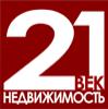 Агентство 21 век