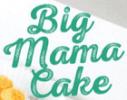 Big Mama Cake