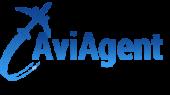 Aviagent