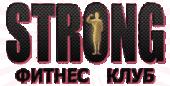 logo_st-min