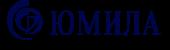 Компания Юмила