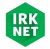 Irknet Telecom