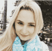 Анастасия  Валяева