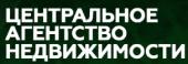 Безымянный-min
