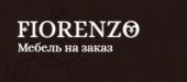 """Компания """"Фиорензо"""""""