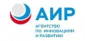 Агентство по инновациям и развитию