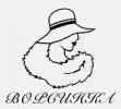 Ателье Ворсинка