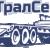 logo (копия)