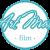 Art Max Film