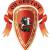 logo_svetoch