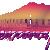 logo_300_растянутая