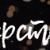logo (1)-min (4)
