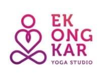 Студия йоги эк онг кар кундалини йога, йога айенгара, хатха йога - центр йоги, краснодарский край, новороссийск